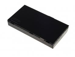 Bateria Green Cell A42-M70 A32-M70 do Asus G71 G72 M70 M70V N70 X71 X71A X71Q X71SL