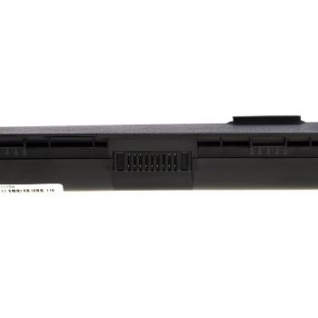 Bateria AS78