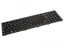 Laptop battery for Lenovo IBM Thinkpad T61 R61 T400 R400 WIDE 10.8V 6 cell