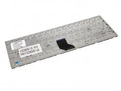 Laptop battery for Lenovo IBM Thinkpad T61 R61 T400 R400 WIDE 10.8V 9 cell