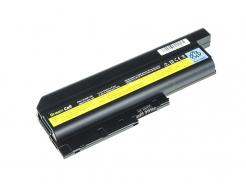 Bateria akumulator do laptopa Sony Vaio VGP-BPS13 VGP-BPL13 VGP-BPS13A/S 11.1V 6 cell SREBRNA