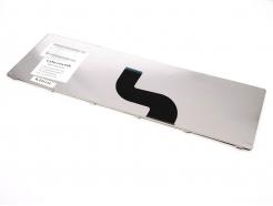 Laptop battery for Lenovo IBM Thinkpad SL410 SL510 T410 T510 10.8V 6 cell