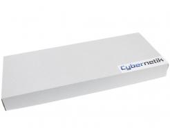 Laptop battery for Lenovo IdeaPad G460 G560 G770 Z460 10.8V