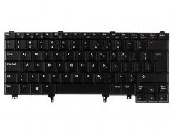 Klawiatura do laptopa Dell Latitude E5420 E6400 E6420 E6430