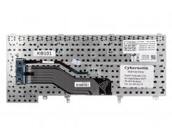 Laptop battery for Lenovo Ideapad S9 S10 BLACK 11.1V