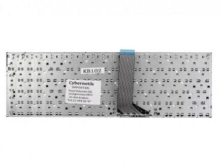 Klawiatura do laptopa Asus R511, R515, R554, R555, R556, R557, R558