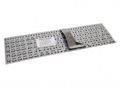 Laptop battery for Lenovo Ideapad S9 S10 2 Seria BLACK 11.1V