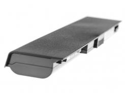 Laptop battery for Lenovo Ideapad S9 S10 2 Seria WHITE11.1V