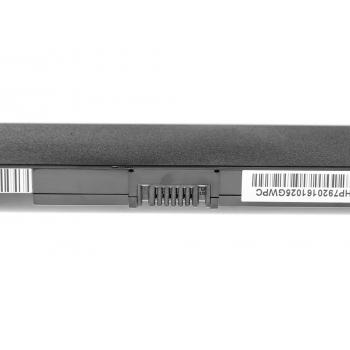 Bateria HP79