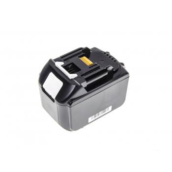Bateria 18V