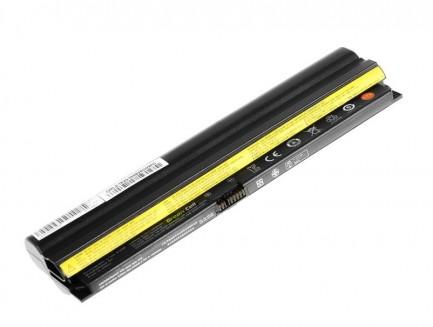Bateria akumulator Green Cell do laptopa Lenovo IBM ThinkPad Edge E10 mini 10 X100e 10.8V 6 cell