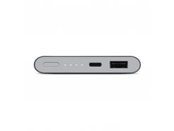 Oryginalny Power Bank Xiaomi 10000mAh PRO USB-C Quick Charge 2.0