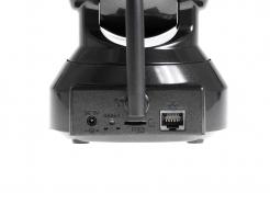 Kamera IP Cybernetik HD 720p Wi-Fi ICAM-601