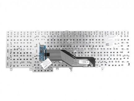 Klawiatura do laptopa Dell Latitude E5220, E6540
