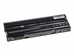 Bateria T54FJ 8858X do laptopa Dell Latitude E5520 E6420 E6520 E6530