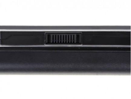 Bateria akumulator Green Cell A32-K53 do laptopa Asus X53S X54C K53S X54H X53U K53SV