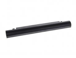 Laptop battery for Lenovo IBM Thinkpad T30 10.8V