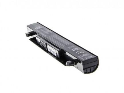 Bateria akumulator Green Cell A41-X550A A41-X550 do laptopa Asus R510 X550 A550
