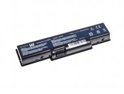 Laptop battery for Lenovo IBM 3000 N100 N200 C200 42T5212 10.8V 9 cell