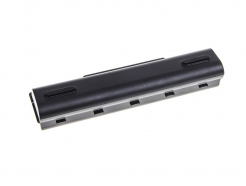 Green Cell ® Bateria do laptopa Acer Aspire 4935