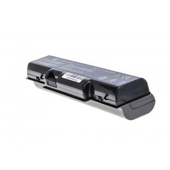 Bateria AC02PRO