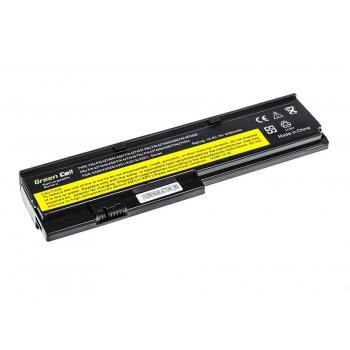Bateria 42T4650 Green