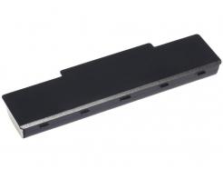 Bateria akumulator do laptopa Lenovo IBM Thinkpad X220 X220i X220s 42T4866 42T4901 10.8V
