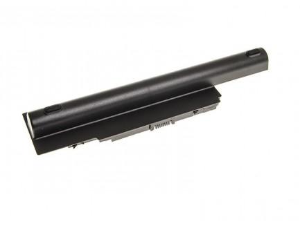 Bateria akumulator Green Cell do laptopa Acer Aspire 5930 7535 AS07B31 AS07B41 AS07B61 11.1V 9 cell