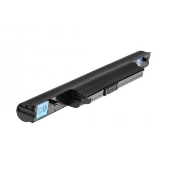 Bateria AC13