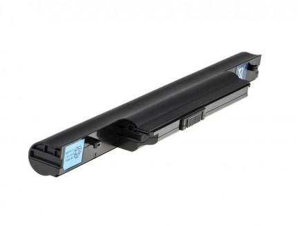 Bateria akumulator Green Cell do laptopa Acer 3820T 5820T AS10B31 11.1V
