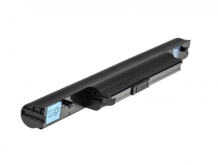 Bateria Green Cell AS10B31 AS10B75 AS10B7E do Acer Aspire 5553 5745 5745G 5820 5820T 5820TG 5820TZG 7739
