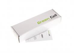 Bateria akumulator do laptopa HP Envy 17 G32 G42 G56 G62 G72 CQ42 CQ56 MU06 DM4 10.8V 6 cell