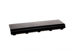 Bateria akumulator do laptopa HP 550 COMPAQ 610 6720s 6730s 6735s 6830s 10.8V