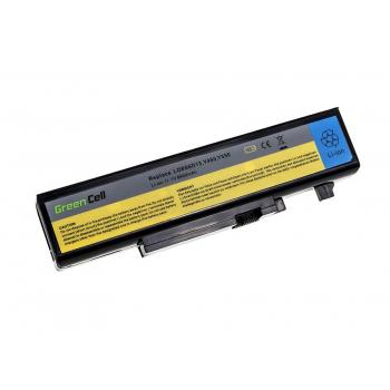 Bateria L08L6D13 Green
