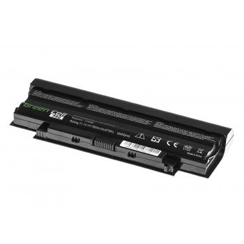 Bateria 7800mAh