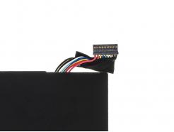 Oryginalna Regenerowana bateria CGMN2 do laptopów Dell Inspiron