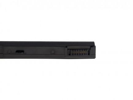 Bateria A31N1319 A41N1308 Asus X451MAV X551 X551C X551CA X551M X551MA X551MAV D550 F551 F551C F551M R512C R512CA R553LB R553LN