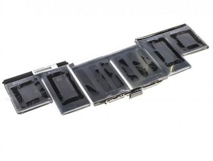 """Oryginalna Regenerowana bateria Apple A1618 do laptopów MacBook Pro 15"""" A1398 2015"""