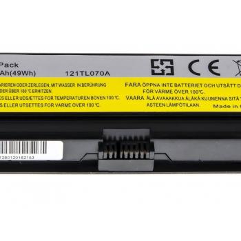 Bateria LE21