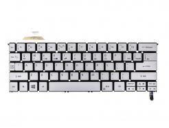Klawiatura do laptopa Acer Aspire S7-391 S7-392 S7-393 z podświetleniem