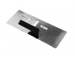 Klawiatura do laptopów Asus z serii A41 F82 K40 P80 P81 X8