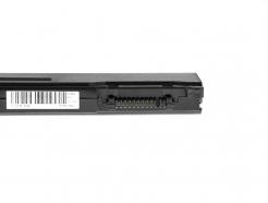 Green Cell ® Bateria do laptopa Toshiba Satellite A50