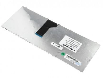 Klawiatura do laptopa Asus A42 K42 K43 N43 N82 U30 U41 X42 X43
