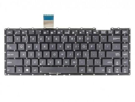 Klawiatura do laptopów z serii Asus X450
