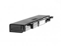 Bateria Green Cell PA3588U-1BRS do Toshiba Tecra A2 A9 M5 M6 M10 S3 S5 S10