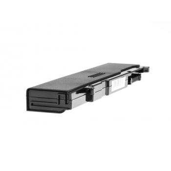 Bateria TS05