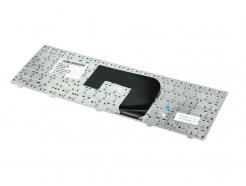 Klawiatura do laptopa Dell Vostro 3700 V3700