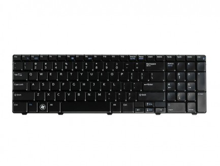 Klawiatura do laptopa Dell Vostro 3700 V3700