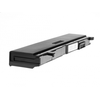 Bateria TS06