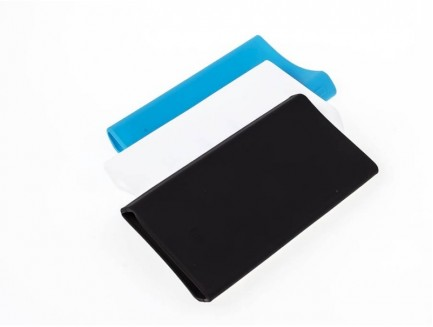 Etui pokrowiec do Power Banku Xiaomi 20000mAh